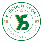 Yverdon Sports Juniors